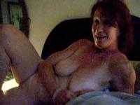 Pretty milf wife make a short upside down blowjob when parents sleep,!damn!
