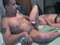 Lustfuls mexican married couple make awezone fucking session after work,enjoy