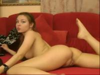 So pretty blonde female make awezone webcam show for the World,enjoy